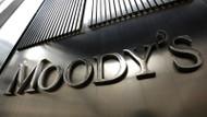 Moody's'ten İslami finans açıklaması: Hızlı büyüme bekleniyor
