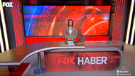 15 Ağustos 2019 Reyting sonuçları: Fox Ana Haber zirvede