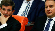 Selçuk Özdağ açıkladı: Ahmet Davutoğlu ve Ali Babacan birleşiyor mu?