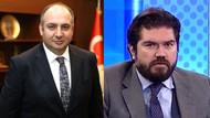 MHP'den Beyaz TV'ye sert mesaj: Müptezel ROK'u ekrana çıkarmayın