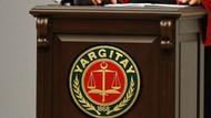 Yargıtay baroları suçladı, eleştiriler insafsız dedi