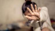 Kuaförden 14 yaşındaki kıza tecavüz
