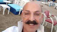 Cemil İpekçi Bodrum tatilini ucuza getirmenin yollarını anlattı