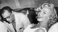 Marilyn Monroe'nun morgda çekilmiş çıplak fotoğrafları ortaya çıktı