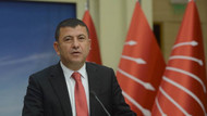 CHP'li Ağbaba: Kriz en çok kadınları etkiledi