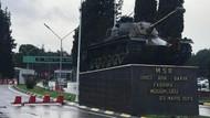 CHP Tank Palet Fabrikası için oturma eylemi yapacak