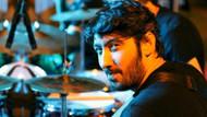 Müzisyen Fırat Şallı kaldığı otel odasında ölü bulundu