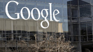 Google'ın eski mühendisinden manipülasyon iddiası
