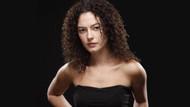 Elimi Bırakma adlı dizinin oyuncusu Hazal Şener kimdir?