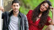 Demet Özdemir ile Kaan Yıldırım aşk mı yaşıyor?