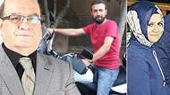 Yeni Akit Genel Yayın Yönetmenini öldüren damadın cezası belli oldu