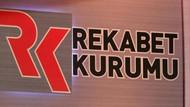 Türk Eczacılar Birliği hakkında soruşturma