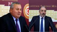 MHP'den AKP'li vekile tepki: PKK sevici Mustafa