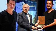 Acun'dan Erzurumspor'a büyük destek: 125.600 forma satın aldı