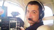Bakan Pakdemirli eleştiriler sonrası iki gazeteyi aradı: THK'da da uçtum, bana yutturamazlar