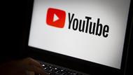 YouTube'dan Hong Kong hamlesi: Çin yanlısı 210 kanal kapatıldı