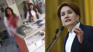 Akşener'den Emine Bulut paylaşımı: Kadın bedeni üzerinden siyaset yapan...