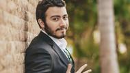 Çalıntı videoları ifşa olan Enes Batur'un YouTube kanalı kapanabilir