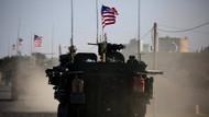 Pentagon, PKK ve PYD'ye mesaj verdi!