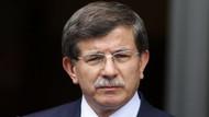 CHP'den Davutoğlu'na çağrı: Ne biliyorsan anlat