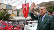 Erdoğan İstanbul'a kayyum atanacağı işaretini mi verdi?