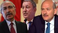 Kayyum validen AKP'li bakanlara milyonlarca liralık hediyeler