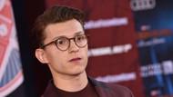 Tom Holland ilk kez Örümcek Adam'ın Marvel'ı terk etmesi hakkında konuştu