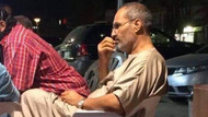 Sosyal medyayı sallayan Steve Jobs yaşıyor iddiası