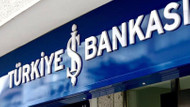 İş Bankası'nda neler oluyor? Üç genel müdür emekliliğini istedi