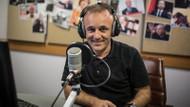 Gazeteci Yavuz Oğhan'ın yeni adresi belli oldu!