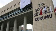 SGK, 2019'un ilk beş ayında 20 milyar lira açık verdi