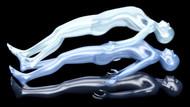 İnsan ruhunun bilimsel açıklaması