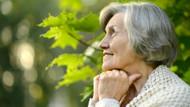 İyimserler neden daha uzun yaşıyor?