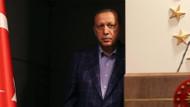 Yeni Akit, AKP'de üç eski bakanın istifa kararını duyurdu