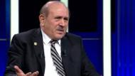 Burhan Kuzu'dan Halk TV'ye HDP'li başkanlar tepkisi! RTÜK'e çağrı yaptı