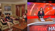 28 Ağustos 2019 Reyting sonuçları: Afili Aşk, Güldür Güldür, Fox Ana Haber lider kim?