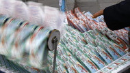 Milli Piyango'nun yeni sahibi resmen Demirören