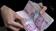Memur maaşları yeni yılda ne kadar olacak?