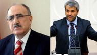 Beşir Atalay ve Nihat Ergün AKP'den istifa etti mi?