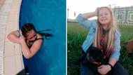 12 yaşındaki kız havuzun su deliğine kolu takılması ile hayatını kaybetti