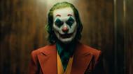 Joker filminden yeni fragman geldi