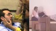İranlı siyasetçilerin sosyal medyaya sızan seks kasetleri ülkeyi karıştırdı