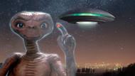 Uzaylılarla iletişime geçmek için etkili bir yöntem keşfedildi!