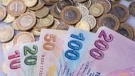 Yeni Şafak yazarı: Devletin kasasından, milletin kesesinden hiç kimse iki üç maaş birden alamaz