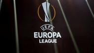İşte Beşiktaş, Başakşehir ve Trabzonspor'un Avrupa Ligi'ndeki rakipleri