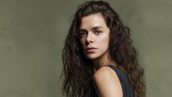 Kadın dizisine dahil olan ünlü oyuncuya Özge Özpirinçci'den flaş yorum