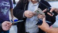 Norveç gazetesi: En fazla sahte pasaportla yakalananlar Türk vatandaşları!