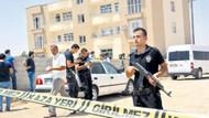 HDP'li Güven: Urfa Valisi Ceylanpınar'da 2 polisin ölümü siyasi değil dedi!