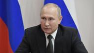 Çeçen lider Kadirov yağcılık yaptı, Putin kabul etmedi