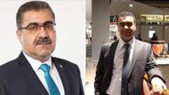 AKP'li başkan kardeşini özel kalem müdürü yaptı